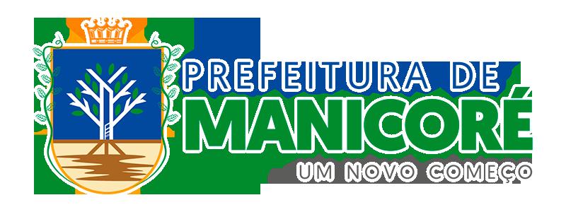 Prefeitura Municipal de Manicoré – AM